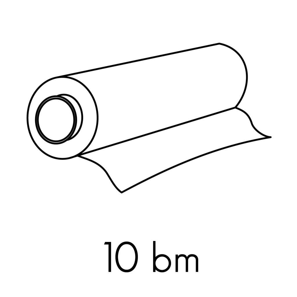 10 bm